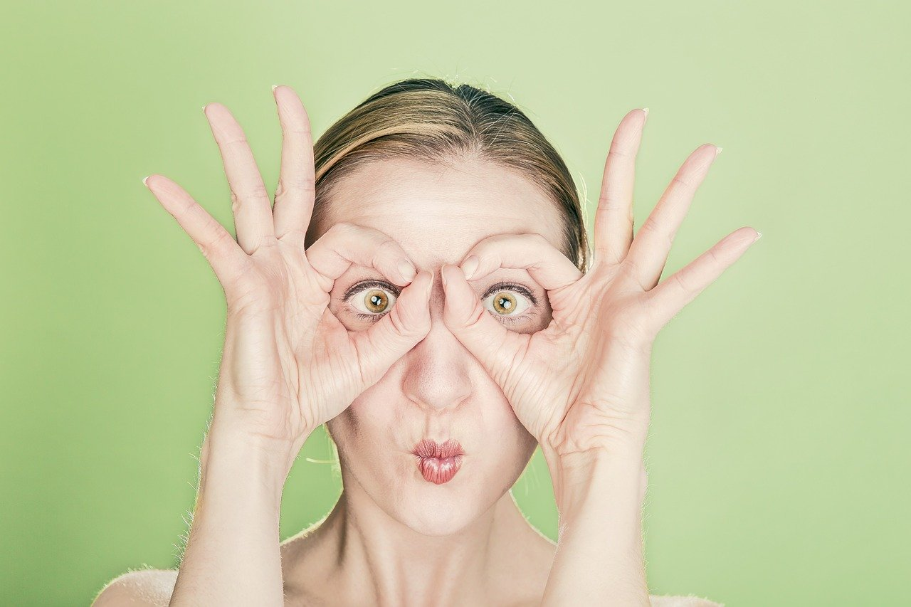 バルクオム洗顔ネットを実際10ヶ月使ってみて感じたメリットとデメリットを解説